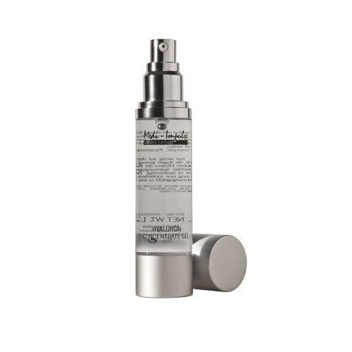 Hyaluronsäure-Konzentrat Feuchtigkeitsgel (50ml)