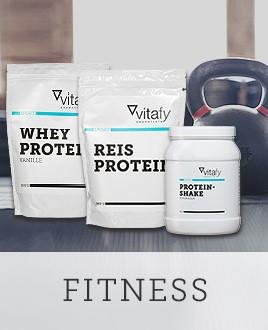 Fitness-Produkte